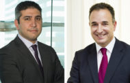 Etisalat Digital and SUSE Sign Partnership