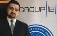 Group-IB Uncovers Uncovers Russian Hacking Group 'MoneyTaker'