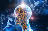 AI to Help Students Recognise Skills