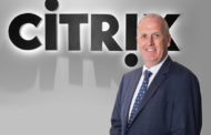Citrix Appoints New Area VP for Emerging Markets