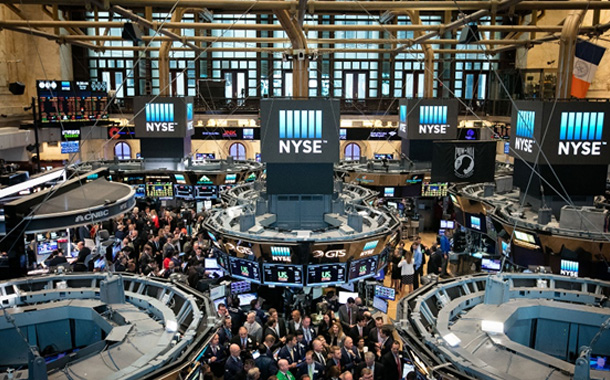 Avaya to Ring Opening Bell, Begin Trading on the New York Stock Exchange