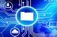 Laing O'Rourke Implements Commvault Data Platform