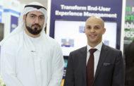 Dubai Municipality Gets Future Ready with AI