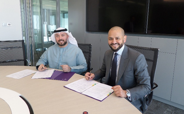 Gulf Finance Expands Its Network