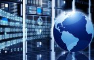 NetApp Features E-Series Hybrid Flash Solution at Intersec 2018