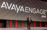 Avaya Acquires Spoken Communications