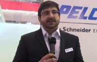 Pelco and Ipsotek Unveil Integrated VMS and Analytics Solution