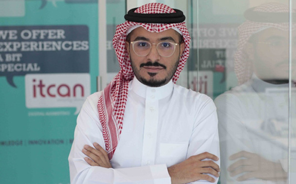 itcan Strengthens its Personalized Ecommerce Solutions