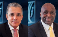 Emirates NBD Group Appoints Senior Technology Officers
