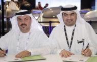 Ministry of Education Signs MoU with Etisalat