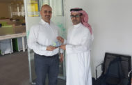 Zain Bahrain Deploys Nutanix Enterprise Cloud Software