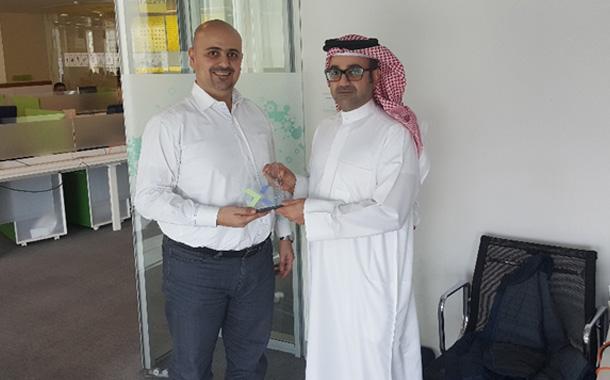 Zain Bahrain Deploys Nutanix Enterprise Cloud Software