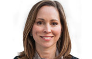 Epicor Appoints Colleen Langevin as CMO