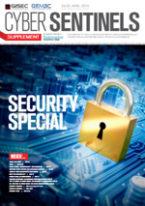 Cyber-Sentinels-April-2015