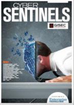 Cyber-Sentinels-Gisec-2014
