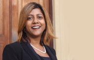 (ISC)2 Names Deshini Newman as Managing Director for EMEA