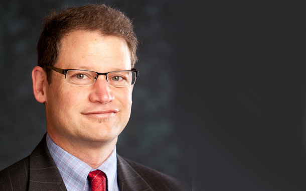 Ciena Appoints Frank Miller as CTO for EMEA
