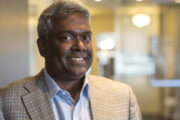 NetApp Reports Third Quarter Fiscal Year 2018 Results