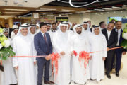 Etisalat launches 'Hello Business Hub'
