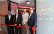 Honeywell Launches First Industrial COE in Middle East