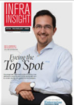 Infra-Insight-october-2014