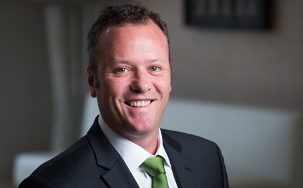 Dimension Data Adopts Cisco Umbrella in Its Cybersecurity Strategy