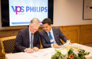 VPS Healthcare Signs Philips EMR Solution