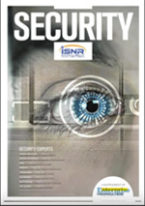 Security-March-2014