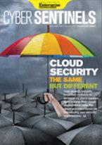 Cyber Sentinels Feb Issue
