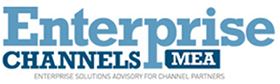 Enterprise Channels MEA