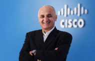 STC and Cisco Sign Strategic MoU