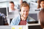 Avaya Completes Acquisition of Spoken Communications