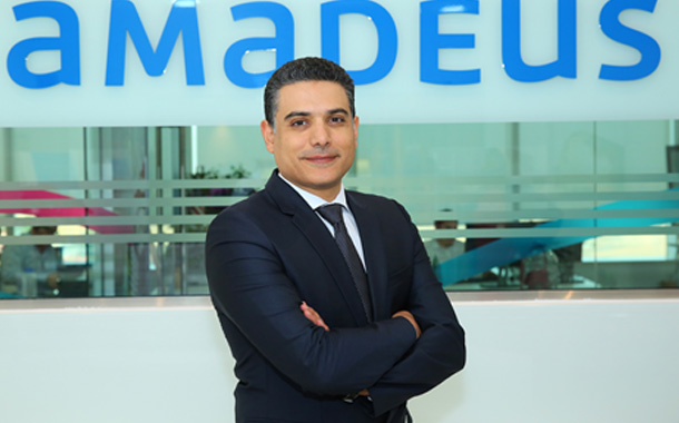 Amadeus Creates NDC-X Program to Drive Industry Innovation