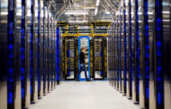 Microsoft to Open Datacenters in Middle East