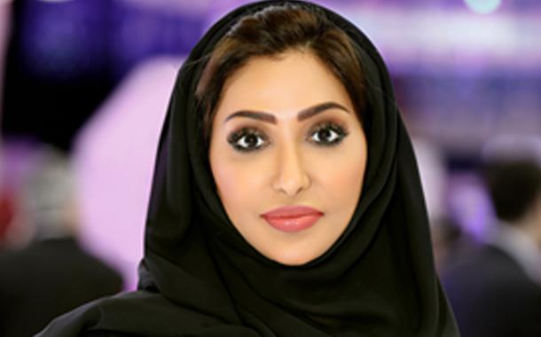 Avaya Appoints Sheikha Na'amah Al Qassimi as GM