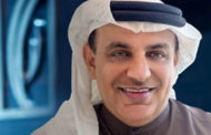 Emirates NBD Group Launches Private cloud as regional first in banking sector