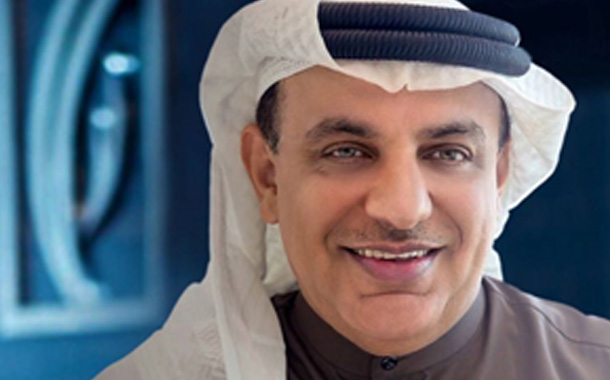 Emirates NBD lauded for Digital Transformation