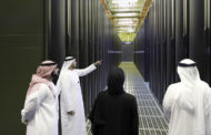 Etisalat's Data Centers Acquire PCI/DSS