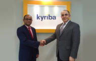 Finesse Partners with Kyriba