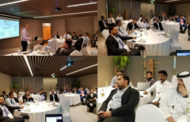 Hybrid IT Unified Monitoring – Another Successful Full House Seminar