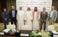 V2 Public Cloud Offering Goes Live in Saudi Arabia