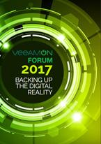 Veea-On-Forum-2017