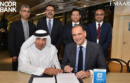 Noor Bank Enables New Mobile Payment Solution for Emaar