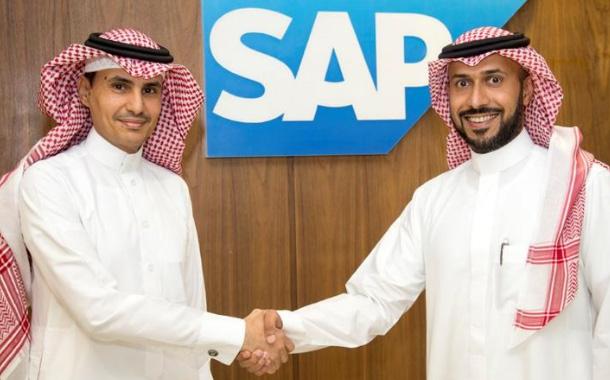 Cloud Catalyzes Saudi ICT Market to Top SAR 127 Billion