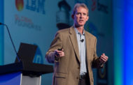 Veeam Appoints Dave Russell as New VP