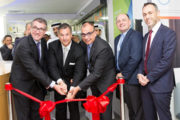 Dell Launches Customer Solution Center in UAE