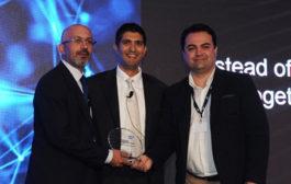 EOH International, Expo 2020 Dubai, and wasl lead UAE's Digital Innovation