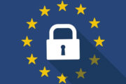 European Union's GDPR to revolutionise data management