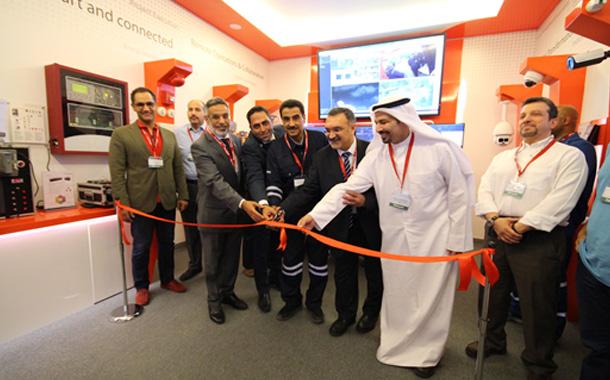 Honeywell Opens New Customer Experience Centers