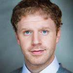 James Lyne cyber security advisor Sophos